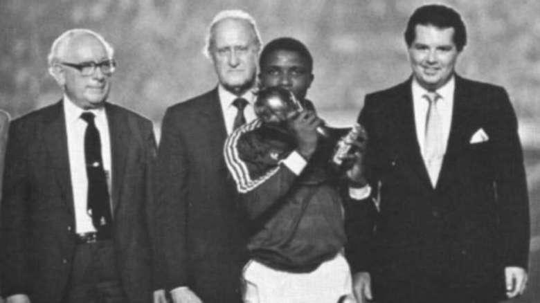 nigeria-fue-campeon-en-china-1985_69n6wlhvub5s1x400ra71icue