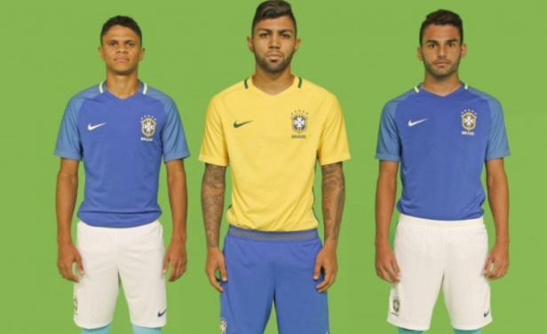 brasil.camiseta.2016