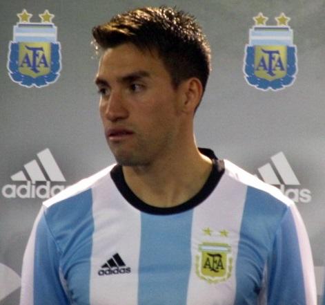 nicolas.gaitan.argentina