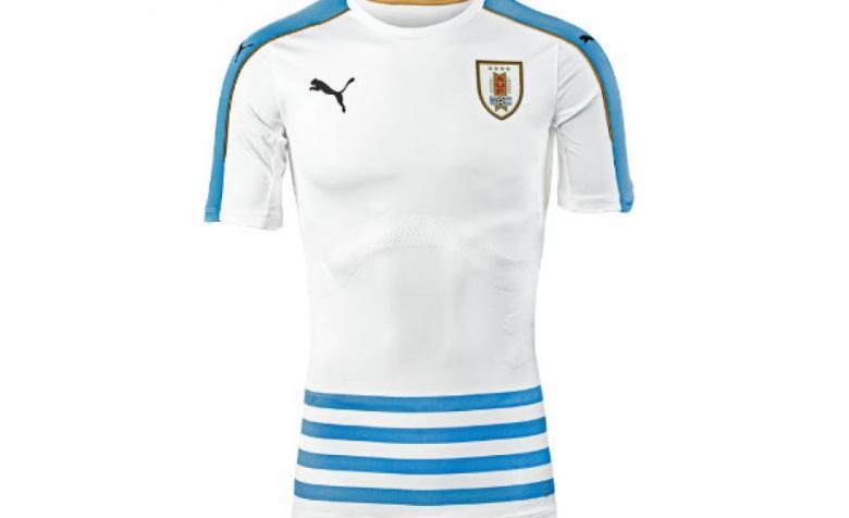 uruguay.camiseta.2016.2