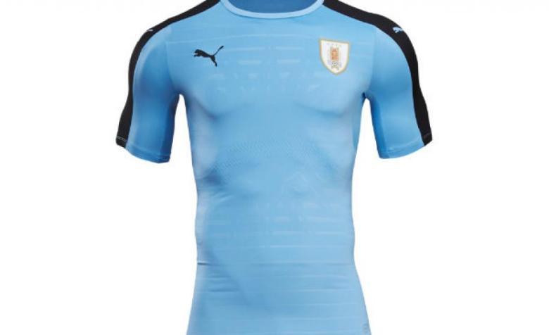 uruguay.camiseta.2016