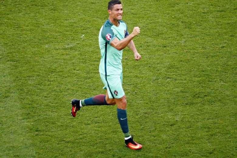 festejo-Ronaldo-goles-Hungria_OLEIMA20160622_0156_28