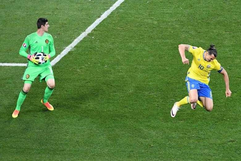 Zlatan-Suecia-Belgica-Euro-UEFAEURO_OLEIMA20160622_0198_28