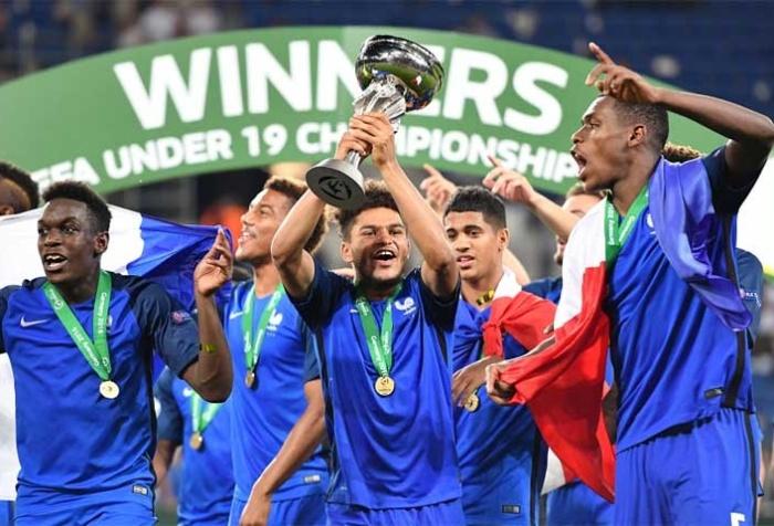 Italia Francia Europa