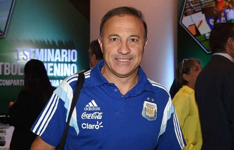 Argentina Juegos Olímpicos Río 2016