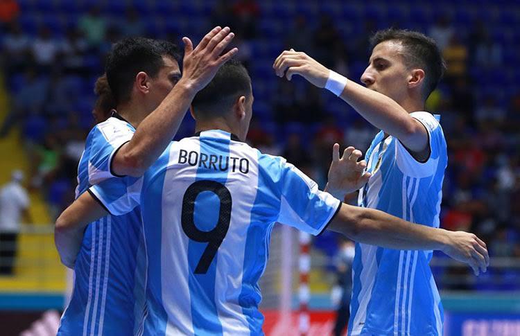 argentina-a8vos