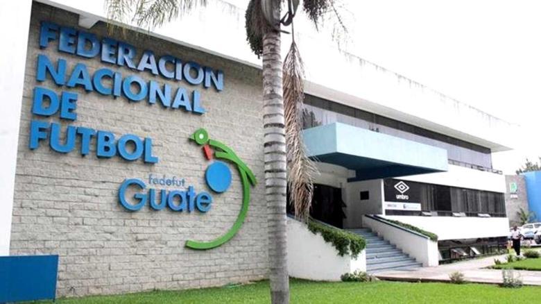 guatemala-federacion
