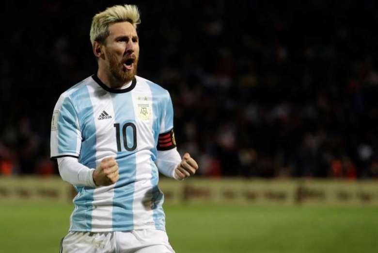 Messi_OLEIMA20160901_0267_28