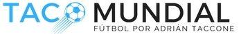 TACO MUNDIAL