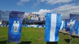 argentina afa bronnitsy