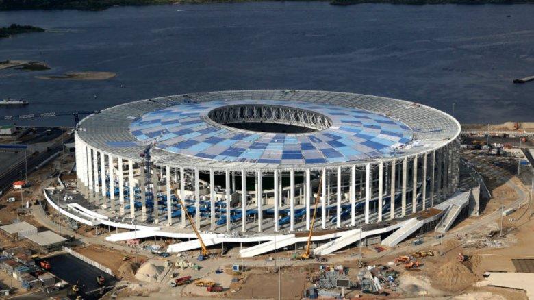 nizhny-novgorod-stadium_1rz20c9v1ym7u1xgavp3zeqfhr