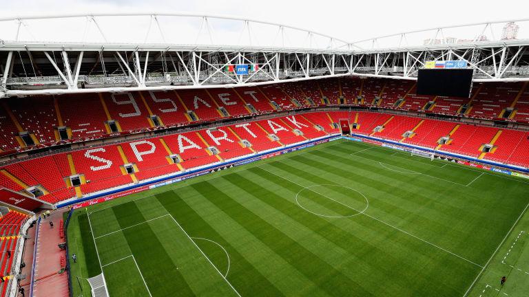 spartak_stadion