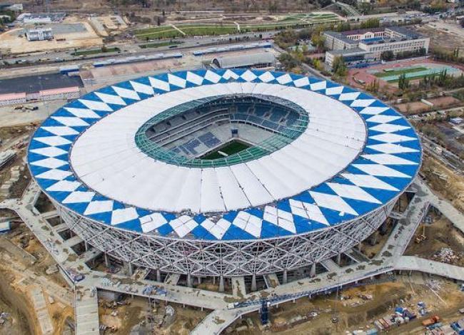 volgogrado-arena
