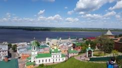Nihzni Rusia